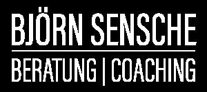 Björn Sensche Coaching & Beratung